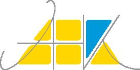 AHK Logopädie