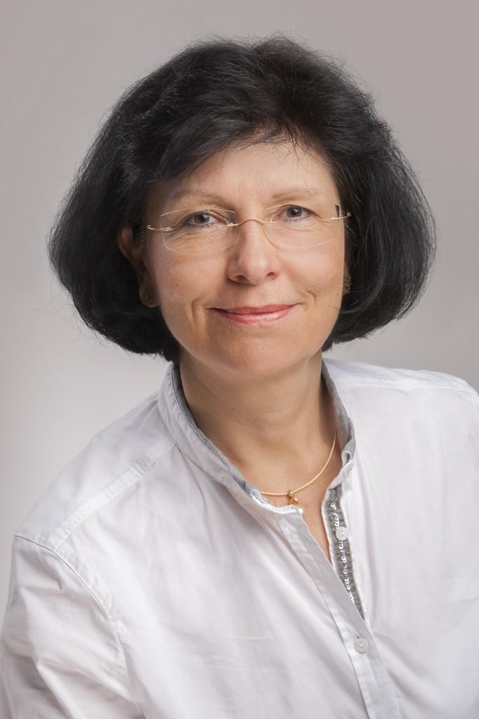 Angela Hoffmann-Keining 2